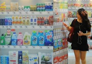 virtual-store